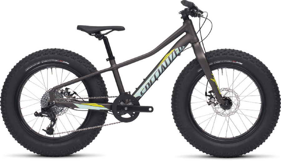 Specialized Fatboy Kids 20
