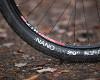 Fotogalerie Niner Air 9 Carbon custom