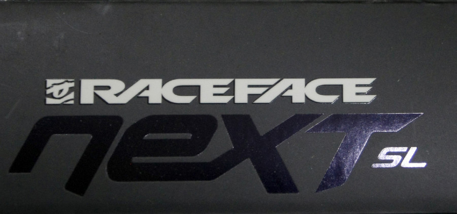 Race Face Next SL
