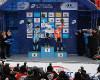 Mistrovstv� sv�ta v cyklokrosu 2015 - Elite & U23