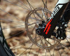 Fotogalerie: Specialized Demo 8 II
