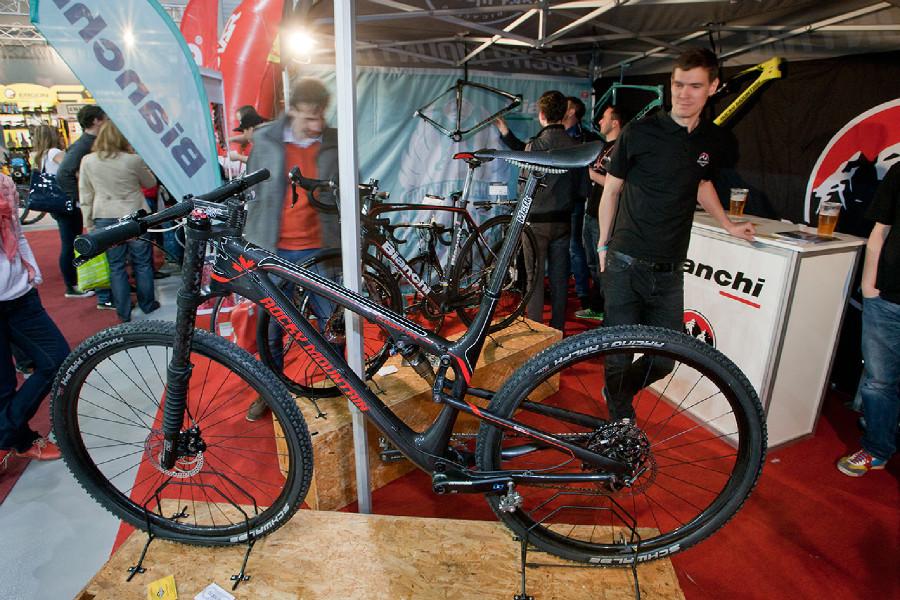 Fot Bikes 2015