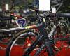 Fotgalerie: For Bikes 2015