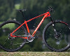 Fotogalerie: Specialized 2016 - Leogang