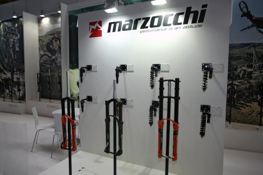Marzocchi 2016
