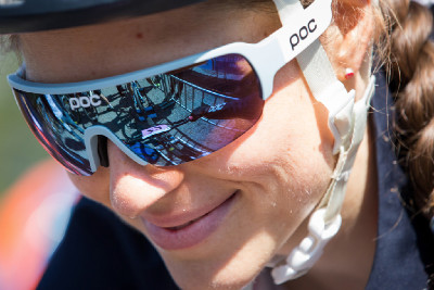 Mistrovství světa MTB XCO 2015 Elite