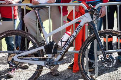 prototyp Focusu Floriana Vogela