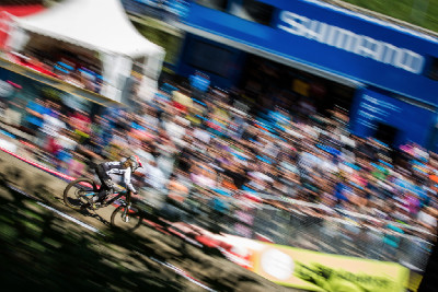 MS DHI Vallnord 2015