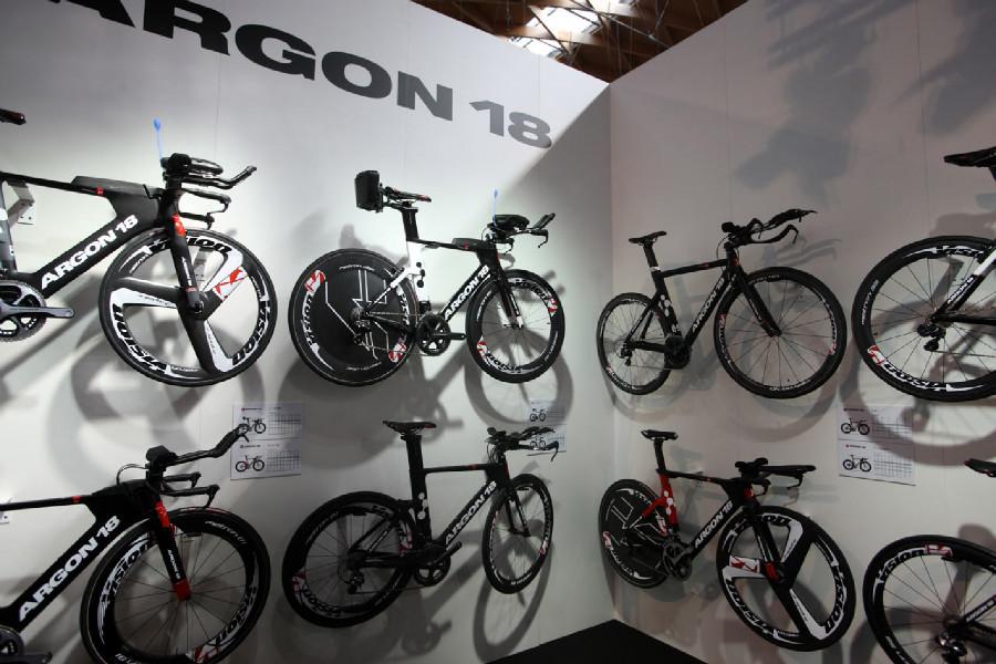 Argon 18 2016