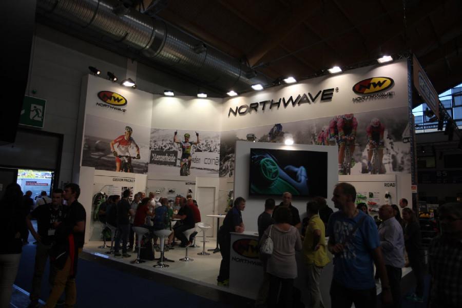 Northwave 2016