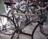 Fotogalerie: Bike Vyso�ina 1999