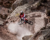 Fotogalerie: Red Bull Rampage 2015