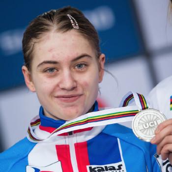 Nikola Nosková
