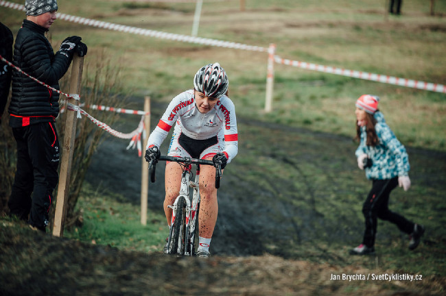 Fotogalerie: Toi Toi Cup - Brno 2015