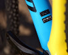 Fotogalerie: Specialized Crux Elite X1
