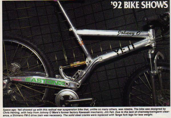 Fotogalerie: Odpružení #2 rok 1992