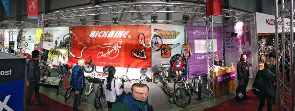 For Bikes 2016 iphonem