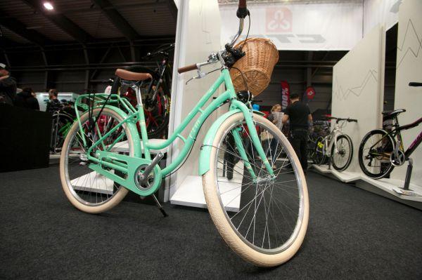 For Bikes 2016 produkty