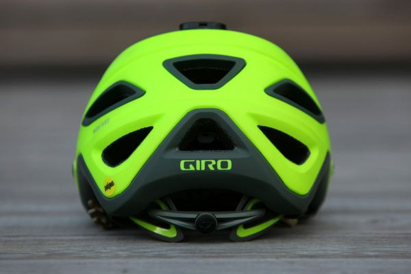Giro Montaro MIPS