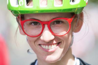 Paula Gorycka