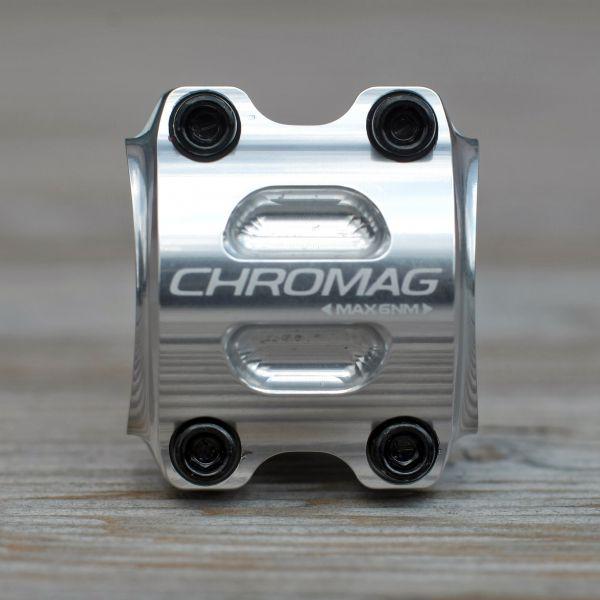 Chromag 2016