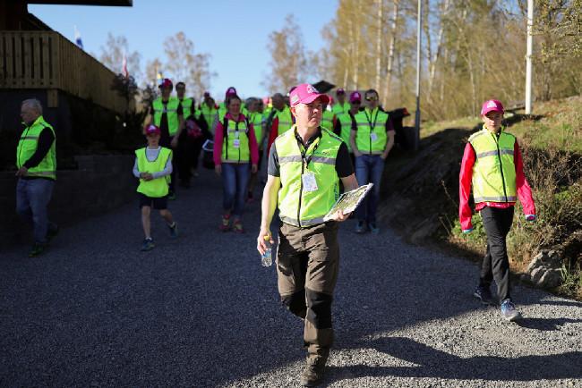 Armáda dobrovolníků