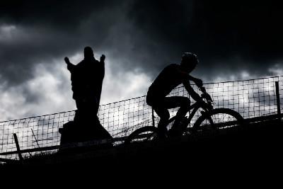 Světový pohár zavítal do La Bresse znovu po 4 letech
