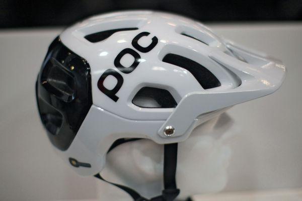 POC 2017 - Eurobike