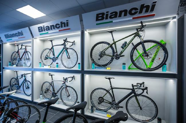 Cyklo Best Brno