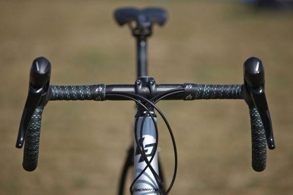 Lapierre Crosshill 300