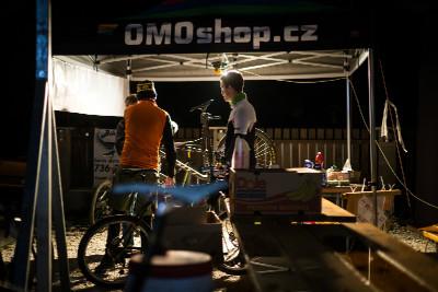 Trek Bike Night Series #3 2106