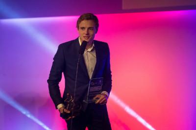 Mezi silničáři zvítězil Petr Vakoč