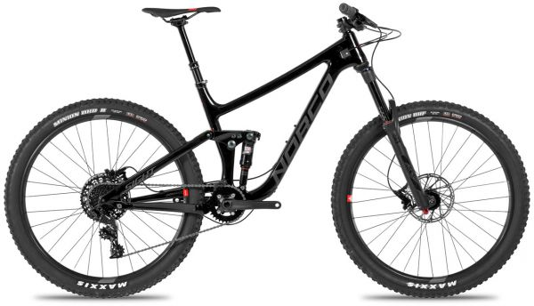 Norco Sight 7.3