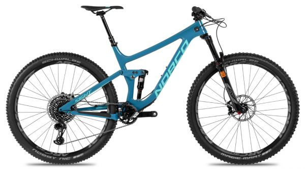 Norco Sight 9.1