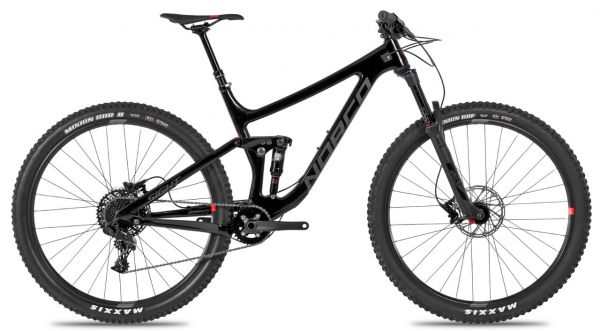 Norco Sight 9.3