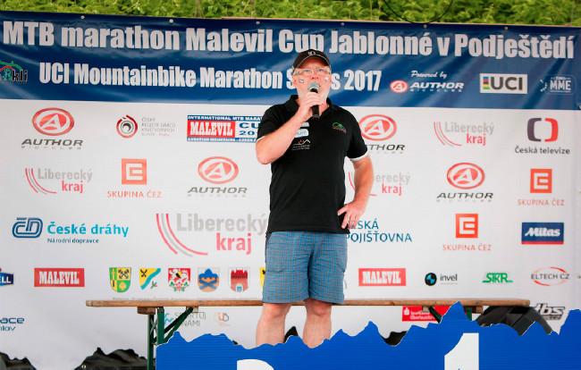 Malevil Cup 2017