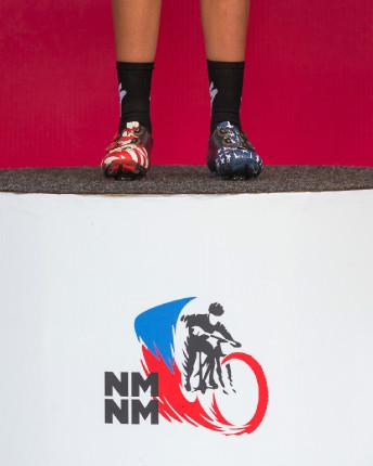 SP NMNM 2017 - neděle