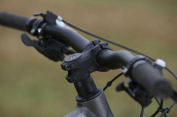BMC Speedfox 03 Trailcrew
