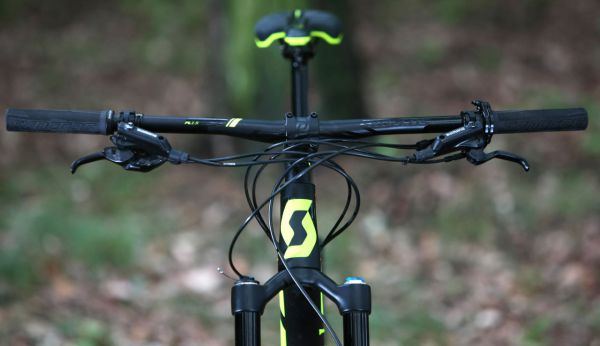Scott Spark 930