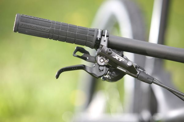 Cannondale Scalpel - Si Carbon 3