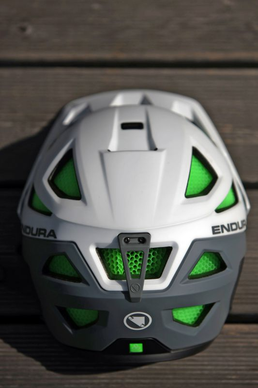 Endura MT500