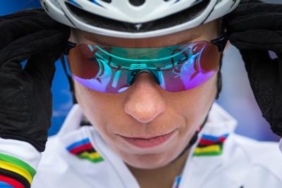 Annika Langvad