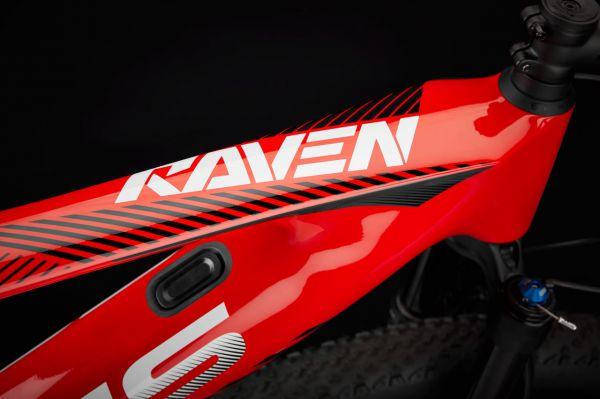 Focus Raven2