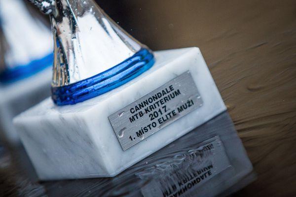 Cannondale MTB Kriterium 2017