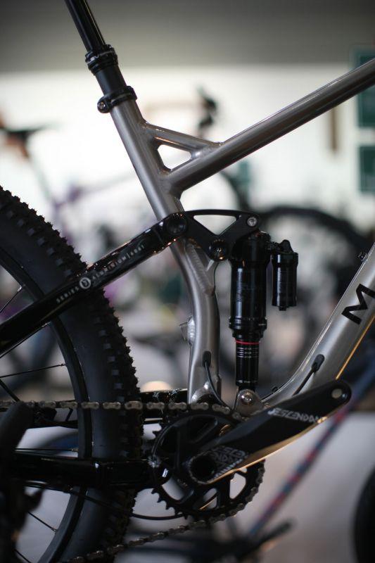 Marin 2018 - Eurobike