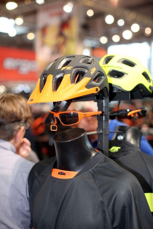 KTM 2018 - Eurobike