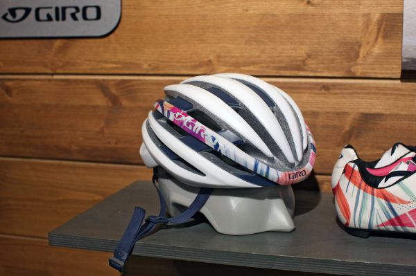 Giro 2018 - Eurobike