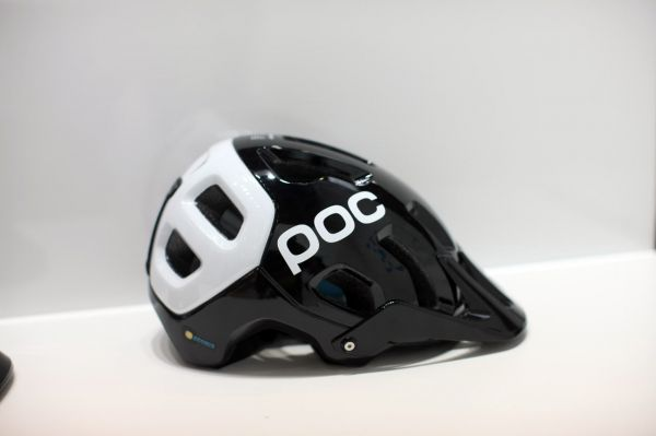 POC 2018 - Eurobike