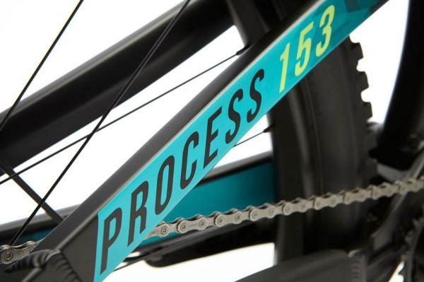 Kona Process 153 AL 29