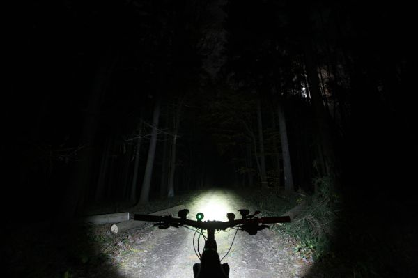 Force Glow - 3